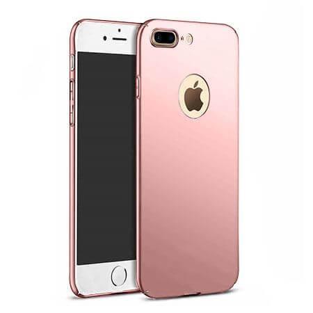 iphone 8 Plus dinleme cihazi